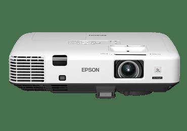 EPSON EB-1940W 画像0