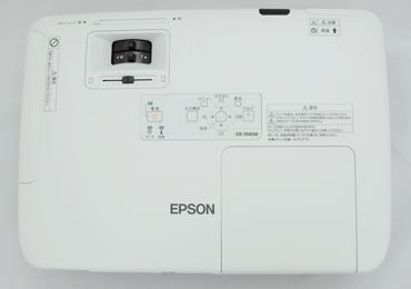 EPSON EB-1940W 画像1