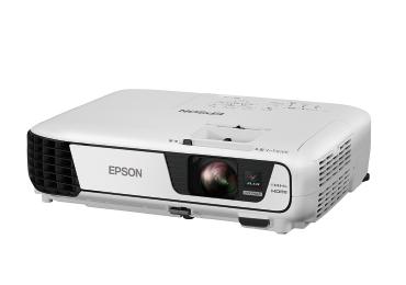 EPSON EB-U32 画像0