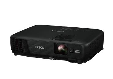 EPSON EB-W420 画像0