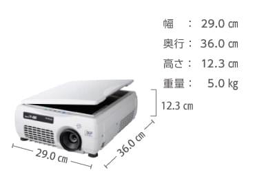 Avio iP-40B 画像1