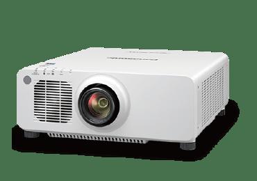 Panasonic PT-RW930J 画像0