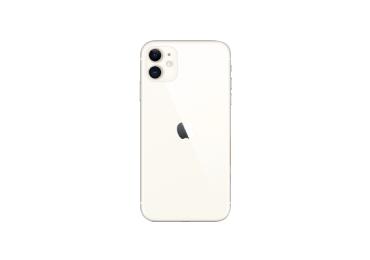 Apple iPhone11 64GB  シルバー(データ通信専用 ※音声通話不可) 画像1