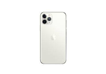 Apple iPhone11Pro 256GB  シルバー(データ通信専用 ※音声通話不可) 画像1
