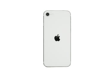 Apple iPhoneSE(第2世代)64GB  ホワイト (データ通信専用 ※音声通話不可) 画像1