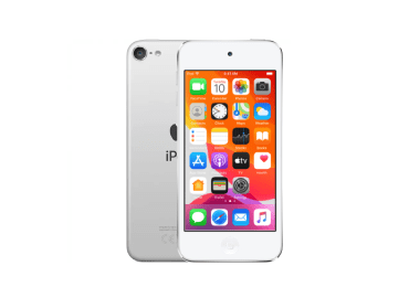 Apple iPod touch 32GB (第7世代) 画像0