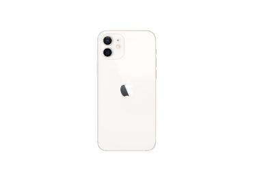 Apple iPhone12 64GB  ホワイト(データ通信専用 ※音声通話不可) 画像1
