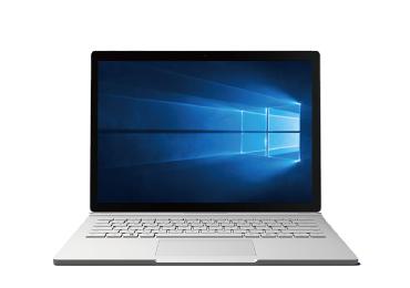 Microsoft Surface Book 画像0