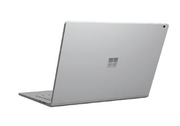 Microsoft Surface Book 画像1