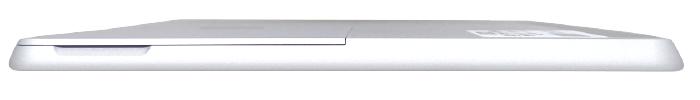 Microsoft Surface Go 2 (8GBモデル)(左側)