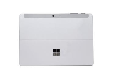 Microsoft Surface Go 2 (8GBモデル) 画像1