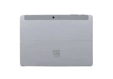Microsoft Surface Go (8GBモデル) 画像1