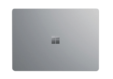 Microsoft Surface Laptop 画像1
