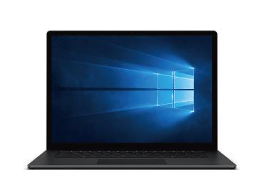 Microsoft Surface Laptop3 画像0
