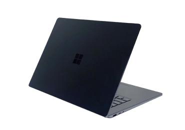 Microsoft Surface Laptop3 画像1