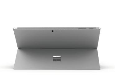 Microsoft Surface Pro2017(i7/8GBモデル) 画像1