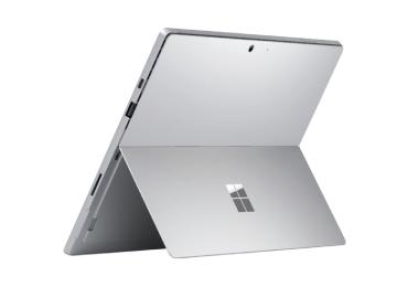 Microsoft Surface Pro 7 (i5/8GBモデル) 画像1