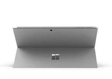 Microsoft Surface Pro LTE(i5/8GBモデル) 画像1