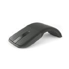 Surface用Arc Touch Mouse