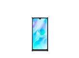 SIMフリー Android™ スマートフォン