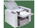 事務機器・紙折り機