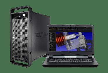 ゲーミングPC・VR機器レンタル