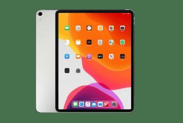 iPadレンタル