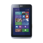 Acer ICONIA TAB W500P1